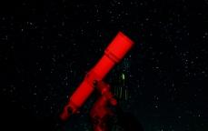 telescopio_peq