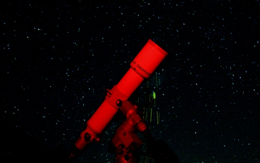 telescopio_peq.jpg