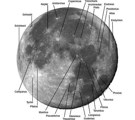 crateres_luna_peq.jpg