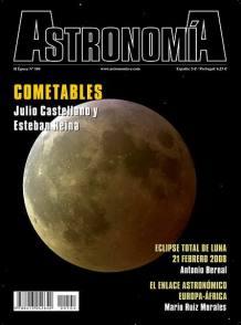 portada_astronomia_peq