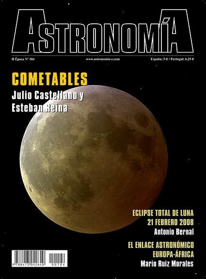 portada_astronomia_peq.jpg