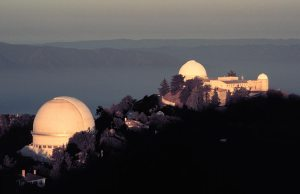 lick_observatory