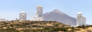 observatorio_del_teide-11