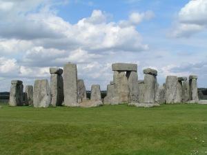 stonehenge_total1