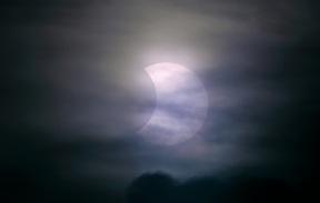 dsc_0029-eclipse-1