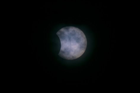 DSC_0067-eclipse-2