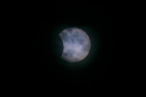 DSC_0067-eclipse-2