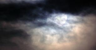 DSC_0077-eclipse-3