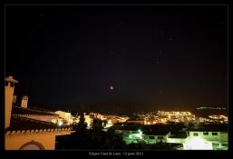 casas luna estrellas-1a