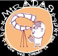 logo-proyecto-miradas