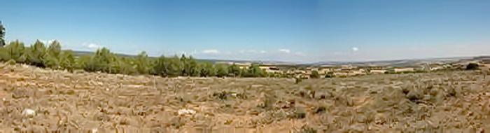 panorama-1b-peq-peq1
