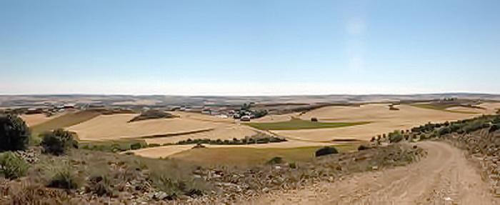 panorama-3a-peq-pep2