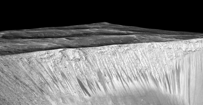 pia19917_perspective_6