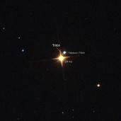 Sistema Neptuno/Tritón (ampliación)