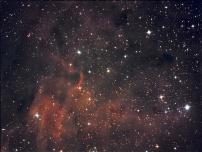 IC 1396