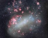 GNM-5abb++5f estrellas4cc